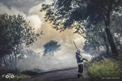 Pożar-w-Tarnowie-Sierpień-19-005b