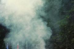 Pomorzanin-Czerwiec-13-168-173bgotowe