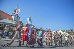 XXIV-Festiwal-Słowian-i-Wikingów-Sierpień-18-0344agotowe