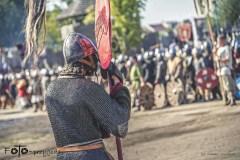 XXIV-Festiwal-Słowian-i-Wikingów-Sierpień-18-1090agotowe