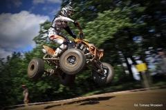 Motoryzacja - motocross 012