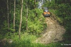 Motoryzacja - offroad 094