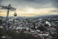 Gruzja-lipiec-2019-235