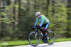 Maraton-rowerowy-Gryfland-Nowogard-29-30.04.2017-155_wm