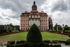 Zamek Książ [2018] 007