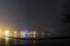 Nowogard Nocą [Styczeń 18] 011-021b