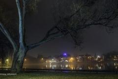 Nowogard Nocą [Styczeń 18] 054b