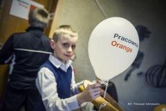 Otwarcie Pracowni Orange [Luty 18] 022b