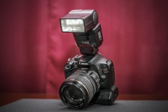 Canon 550D [grudzień 17] 001