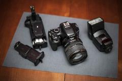Canon 550D [grudzień 17] 003