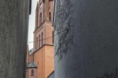 FOTO-Przygoda-w-Połczynie-Zdroju-Wiosna-19-Aleksandra-Malesza-056a