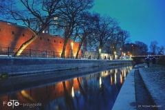 FOTO-Pstryk-w-plenerze-Goleniów-Nocą-Marzec-19-Bożena-Opatowicz-177b