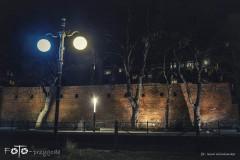 FOTO-Pstryk-w-plenerze-Goleniów-Nocą-Marzec-19-Irena-Wiśniewska-098b