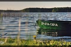 Roksana-Trokielewicz-Kwiecień-18-439_Fotor