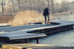Jezioro Nowogardzkie [Styczeń 18] 292b