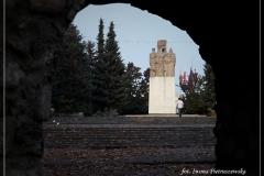 Pomnik 03