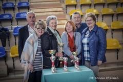 Turniej Brydża w Pyrzycach [Kwiecień 18] 020b