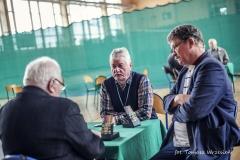 Turniej Brydża w Pyrzycach [Kwiecień 18] 057b