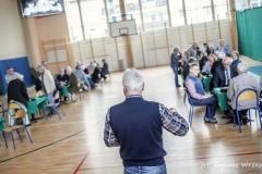 Turniej Brydża w Pyrzycach [Kwiecień 18] 082b