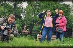 Maria Księżak [Maj 18] 056_Fotorgotowe