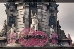 Krystyna Kwiatkowska [Zdjęcia Własne] 023