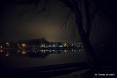 Jezioro Nowogardzkie [Styczeń 18] 425b