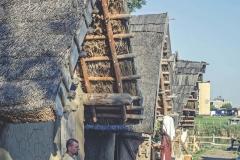 XXIV Festiwal Słowian i Wikingów [Sierpień 18] 0006b