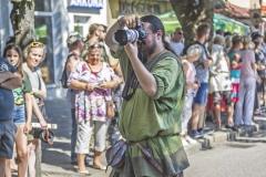 XXIV Festiwal Słowian i Wikingów [Sierpień 18] 0281b