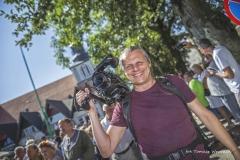 XXIV Festiwal Słowian i Wikingów [Sierpień 18] 0310b