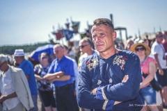 XXIV Festiwal Słowian i Wikingów [Sierpień 18] 0468b