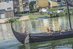 XXIV Festiwal Słowian i Wikingów [Sierpień 18] 0694b