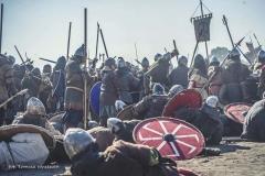 XXIV Festiwal Słowian i Wikingów [Sierpień 18] 1140b