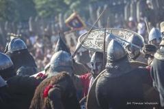 XXIV Festiwal Słowian i Wikingów [Sierpień 18] 1142b