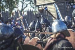XXIV Festiwal Słowian i Wikingów [Sierpień 18] 1186b