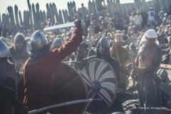 XXIV Festiwal Słowian i Wikingów [Sierpień 18] 1221b