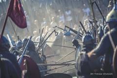 XXIV Festiwal Słowian i Wikingów [Sierpień 18] 1392b