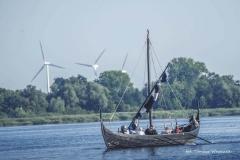 XXIV Festiwal Słowian i Wikingów [Sierpień 18] 1483b