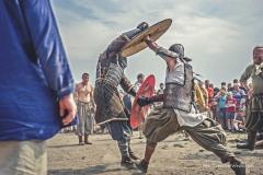 XXIV Festiwal Słowian i Wikingów [Sierpień 18] 2222b