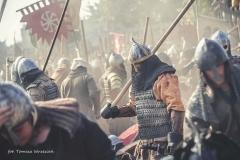 XXIV Festiwal Słowian i Wikingów [Sierpień 18] 2578b