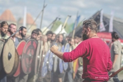 XXIV Festiwal Słowian i Wikingów [Sierpień 18] 2774b