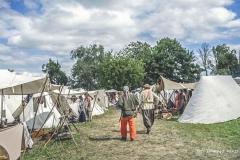 XXIV Festiwal Słowian i Wikingów [Sierpień 18] 2785b