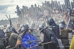 XXIV Festiwal Słowian i Wikingów [Sierpień 18] 3222b
