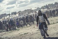 XXIV Festiwal Słowian i Wikingów [Sierpień 18] 3232b