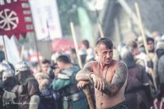 XXIV Festiwal Słowian i Wikingów [Sierpień 18] 3234b