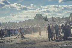 XXIV Festiwal Słowian i Wikingów [Sierpień 18] 3320b