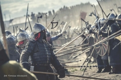 XXIV Festiwal Słowian i Wikingów [Sierpień 18] 3337b