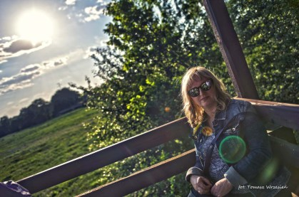 FOTO-PSTRYK - Dolina Rzeki Iny [Maj 18] 035-043b