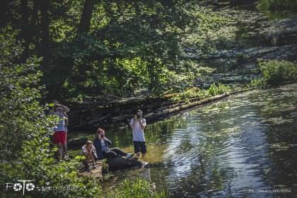 7 - FOTO-Przygoda w Połczynie-Zdroju [Wiosna 19] 2364b