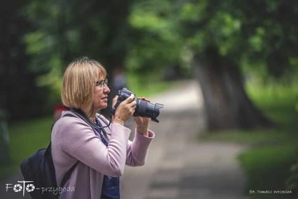 7 - FOTO-Przygoda w Połczynie-Zdroju [Wiosna 19] 2592b