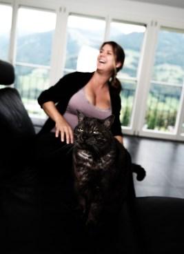 Fotograf Schwangerschaft Olten